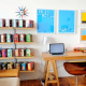 Infusing Personality Into Your Apartment